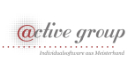 Active Group GmbH