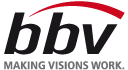 bbv Software Services GmbH
