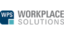 WPS – Workplace Solutions GmbH