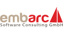 embarc Software Consulting GmbH