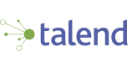 Talend Germany GmbH