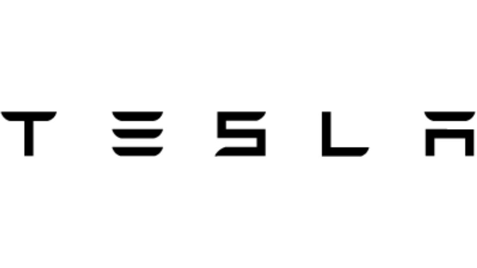 Tesla Germany GmbH